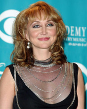 This is an image of 255568 Pam Tillis Photograph & Poster