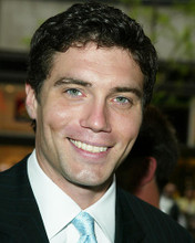 This is an image of 255756 Anson Mount Photograph & Poster