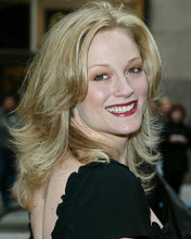 This is an image of 255775 Teri Polo Photograph & Poster