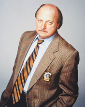 This is an image of 241258 Dennis Franz Photograph & Poster