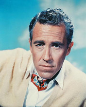 This is an image of 242689 Jason Robards Photograph & Poster