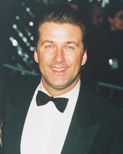 This is an image of 242856 Alec Baldwin Photograph & Poster