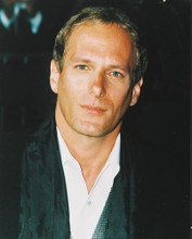 This is an image of 242870 Michael Bolton Photograph & Poster