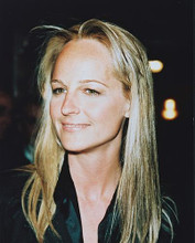 This is an image of 243681 Helen Hunt Photograph & Poster