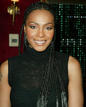This is an image of 255684 Nona Gaye Photograph & Poster