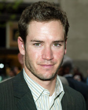 This is an image of 255688 Mark-Paul Gosselaar Photograph & Poster
