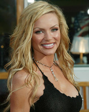This is an image of 255891 Nikki Ziering Photograph & Poster