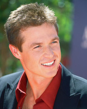 This is an image of 256391 Eric Close Photograph & Poster