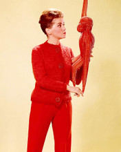 This is an image of 256452 Dolores Hart Photograph & Poster