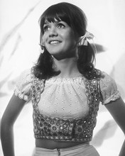 This is an image of 173171 Sally Geeson Photograph & Poster