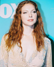 This is an image of 244153 Laura Prepon Photograph & Poster