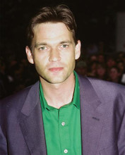 This is an image of 244172 Dougray Scott Photograph & Poster