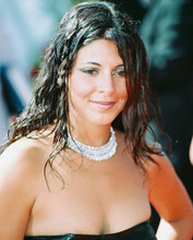 This is an image of 244174 Jamie Lynn Sigler Photograph & Poster