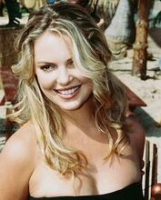This is an image of 244454 Katherine Heigl Photograph & Poster
