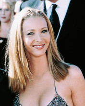 This is an image of 244480 Lisa Kudrow Photograph & Poster