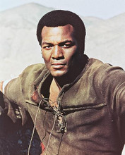 This is an image of 244759 Jim Brown Photograph & Poster