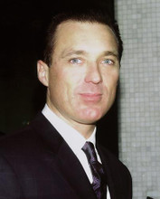 This is an image of 244884 Martin Kemp Photograph & Poster