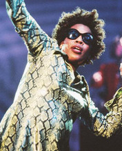 This is an image of 246446 Macy Gray Photograph & Poster