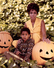 This is an image of 256633 Diahann Carroll Photograph & Poster
