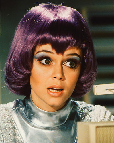 This is an image of 256669 Gabrielle Drake Photograph & Poster