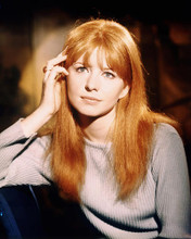 This is an image of 256930 Jane Asher Photograph & Poster