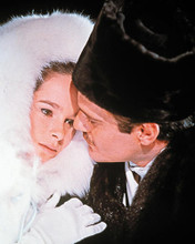 This is an image of 257140 Dr Zhivago Photograph & Poster