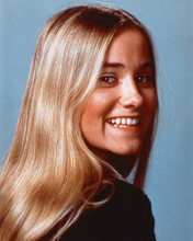 This is an image of 257331 Maureen Mccormick Photograph & Poster