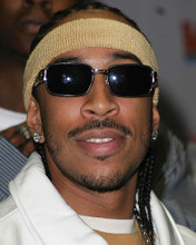 This is an image of 257654 Ludacris Photograph & Poster