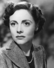 This is an image of 173469 Celia Johnson Photograph & Poster