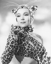 This is an image of 173547 Dolores Del Rio Photograph & Poster