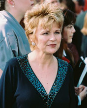 This is an image of 247129 Julie Walters Photograph & Poster