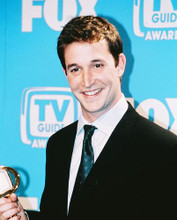 This is an image of 247619 Noah Wyle Photograph & Poster