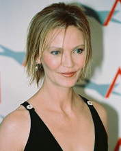 This is an image of 250513 Joan Allen Photograph & Poster