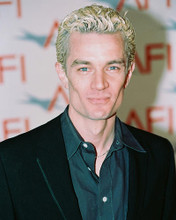 This is an image of 250781 James Marsters Photograph & Poster