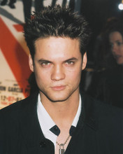 This is an image of 250921 Shane West Photograph & Poster