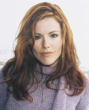 This is an image of 251460 Kathleen Robertson Photograph & Poster