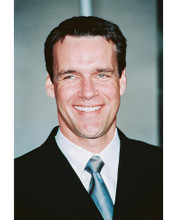 This is an image of 251581 David James Elliott Photograph & Poster