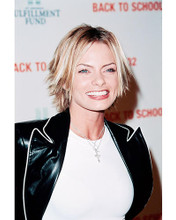 This is an image of 252095 Jamie Pressly Photograph & Poster