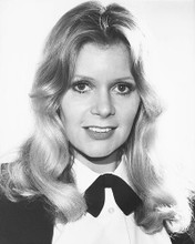 This is an image of 174032 Mary Millington Photograph & Poster
