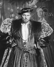 This is an image of 174287 Robert Shaw Photograph & Poster