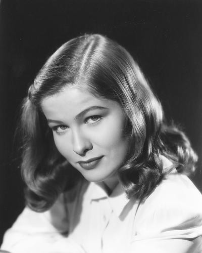 This is an image of 174493 Nancy Olson Photograph & Poster