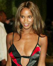 This is an image of 262127 Joy Bryant Photograph & Poster