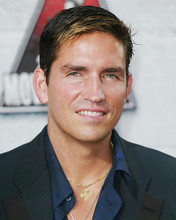 This is an image of 262142 James Caviezel Photograph & Poster