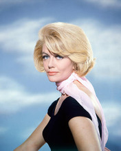 This is an image of 262810 Dorothy Malone Photograph & Poster