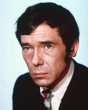 This is an image of 262866 Mike Pratt Photograph & Poster