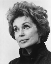This is an image of 173772 Lilli Palmer Photograph & Poster