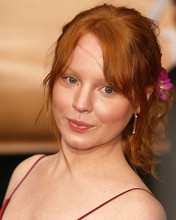 This is an image of 258910 Lauren Ambrose Photograph & Poster