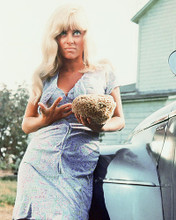 This is an image of 259427 Joy Harmon Photograph & Poster
