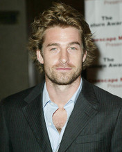 This is an image of 259654 Scott Speedman Photograph & Poster