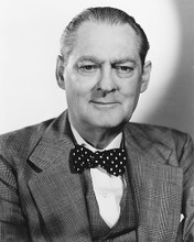 This is an image of 174978 Lionel Barrymore Photograph & Poster